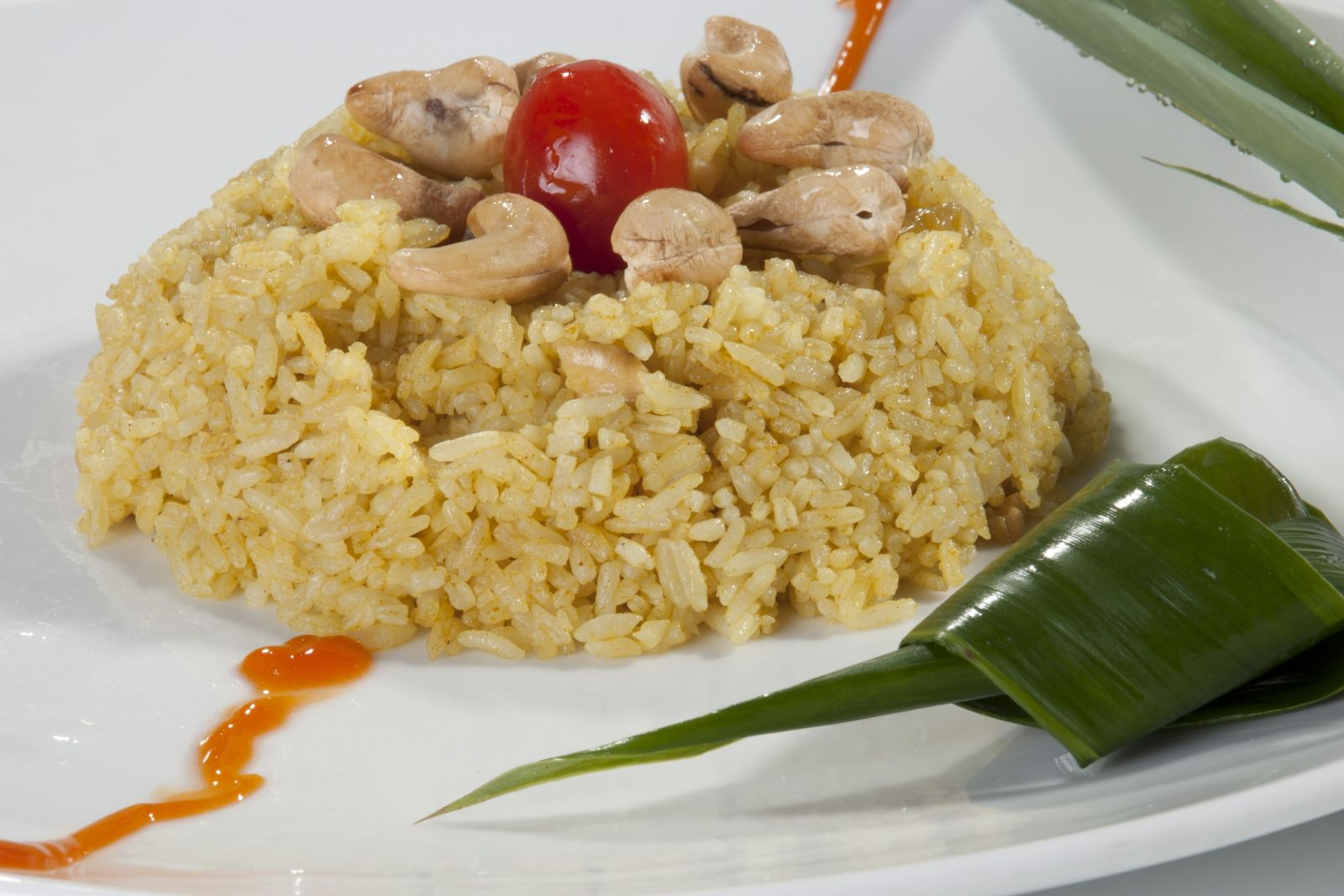 Đặc sản Cơm nị-cà púa An Giang (Ảnh: ST)