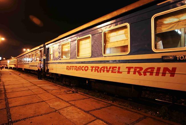 kinh nghiệm du lịch sapa tự túc từ A đến Z
