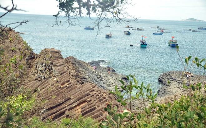 Khám phá Phú Yên   22 địa điểm du lịch Phú Yên khiến bạn đứng ngồi không yên 2