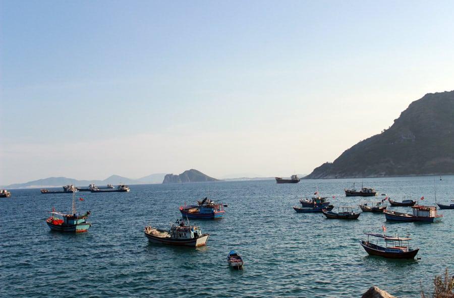 Khám phá Phú Yên   22 địa điểm du lịch Phú Yên khiến bạn đứng ngồi không yên 1