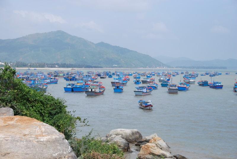 Khám phá Phú Yên   22 địa điểm du lịch Phú Yên khiến bạn đứng ngồi không yên 3