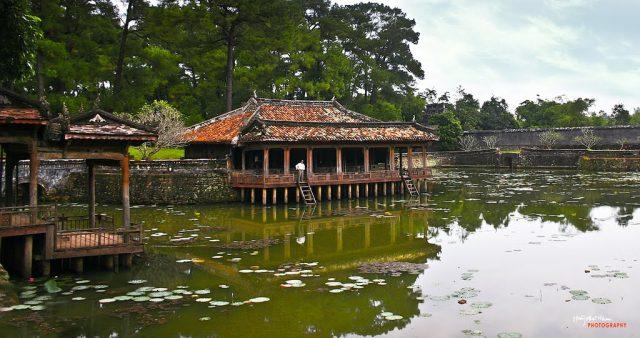 hue day trip from da nang