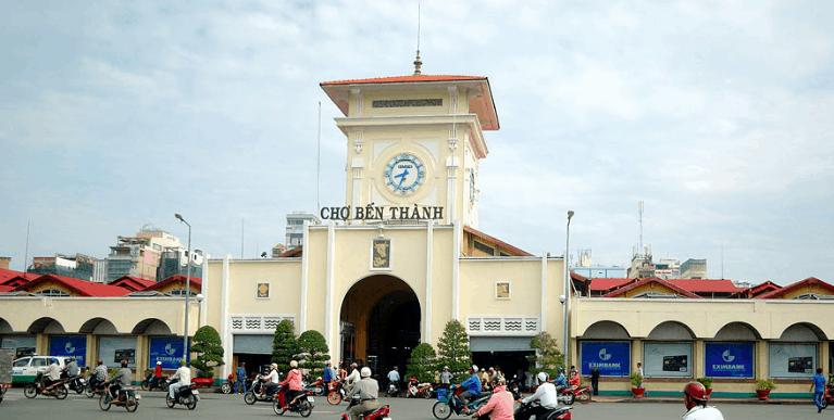 """Image result for biểu tượng thành phố hồ chí minh"""""""