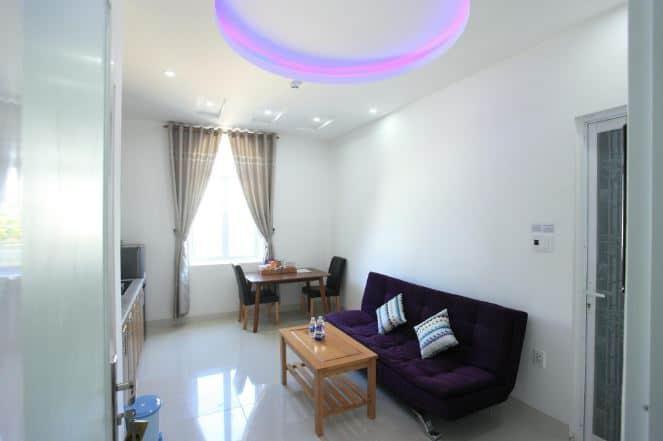TN Residence