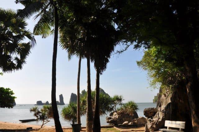 Bãi Dương