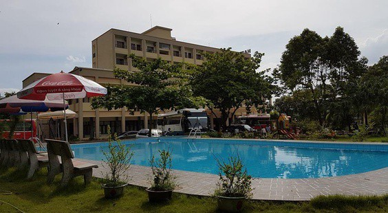Han-Vet-Hotel-Do Son