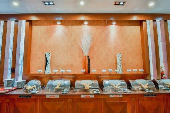 Rex Hotel Vung Tau