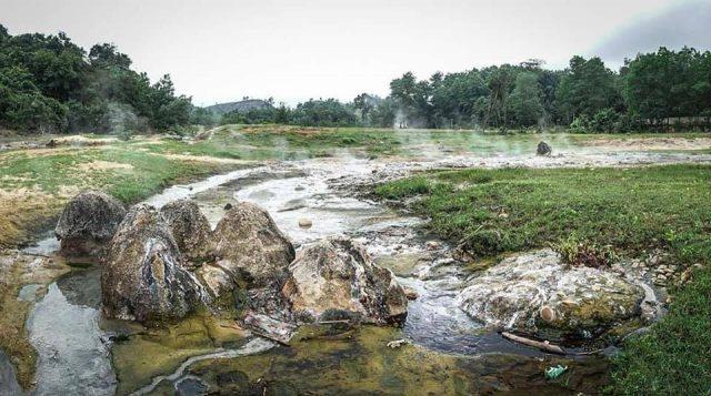 Kết quả hình ảnh cho suối bang