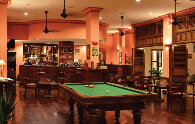 Cửu Long Bar (Ảnh ST)