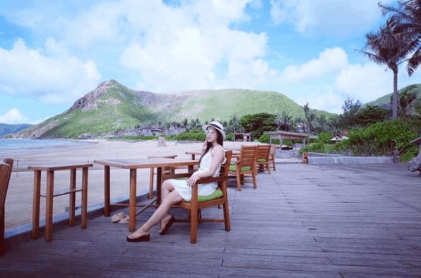 Côn Đảo - Thiên Đường Nghỉ Dưỡng