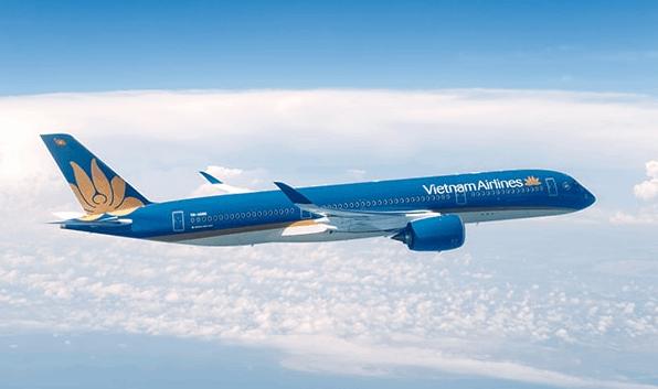 Đi du lịch Phú Quốc bằng máy bay