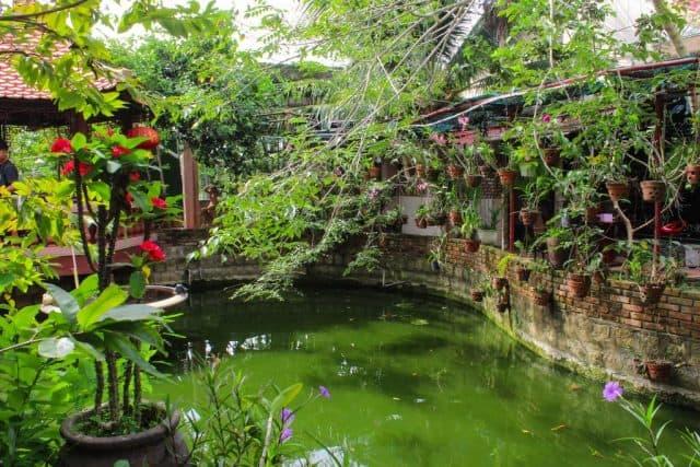 Min Hostel Nha Trang giá rẻ (Ảnh ST)