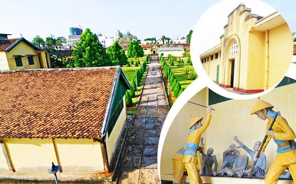 Minh chứng lịch sử nổi tiếng ở Đắk Lắk (Ảnh ST)