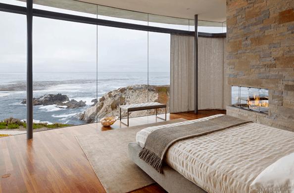 Phòng nghỉ tại Sol Beach House Phú Quốc thiết kế sang trọng