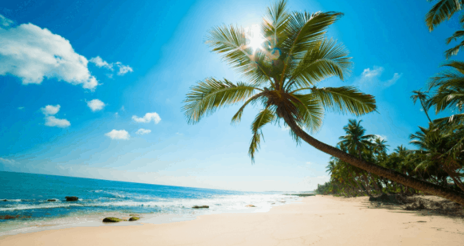 [TOP] 5 resort ở Bãi Sao Phú Quốc có chất lượng tốt nhất hiện nay