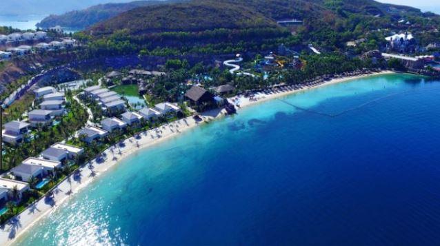 Vinpearl Land Phú Quốc Resort