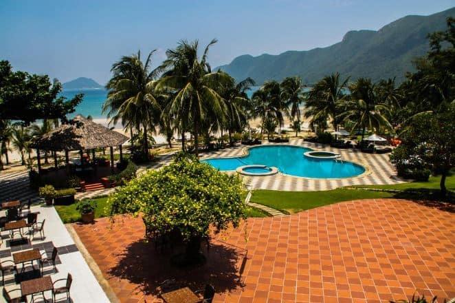 Côn Đảo Resort