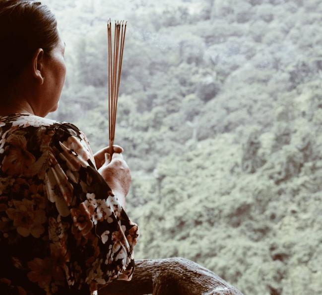 Chùa Bửu Quang